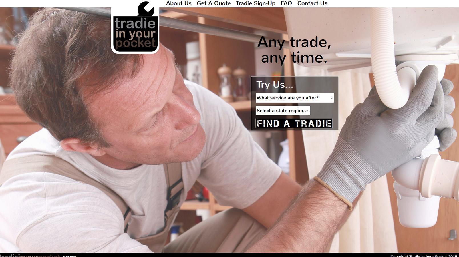 tiyp website